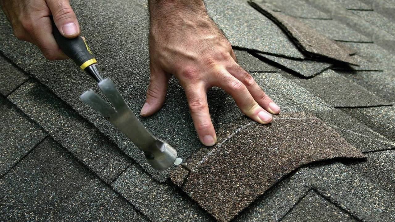 Best Roofing Contractors My Area