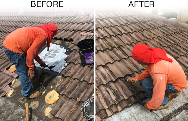 Residential Roofing Services Norcross, GA 30071