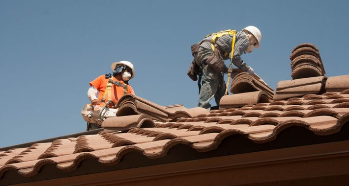 Roof Repair Contractor Stone mountain, GA 30088