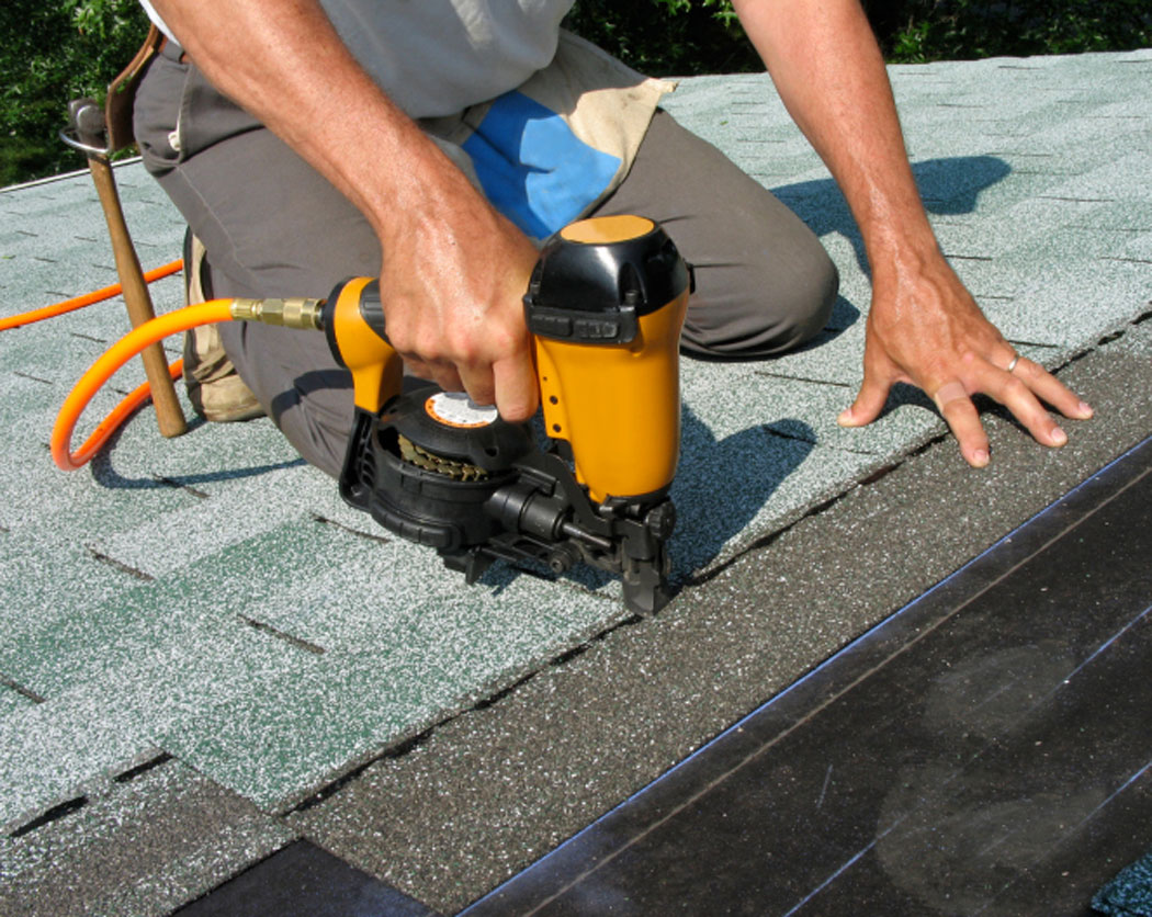 Roof Management Services Montgomery, AL 36106