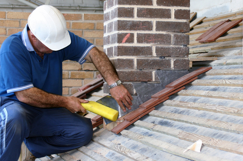 Roof Restoration Service New haven, CT 6515