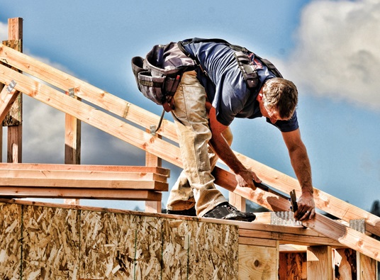 Roofing Contractor Near Me Houston, TX 77041