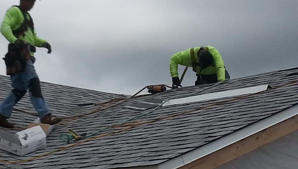 Professional Roofing Services San antonio, TX 78217