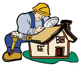 Local Roofer Ashburn, VA 20146
