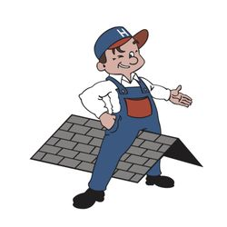 Emergency Roof Repair Ashburn, VA 20146